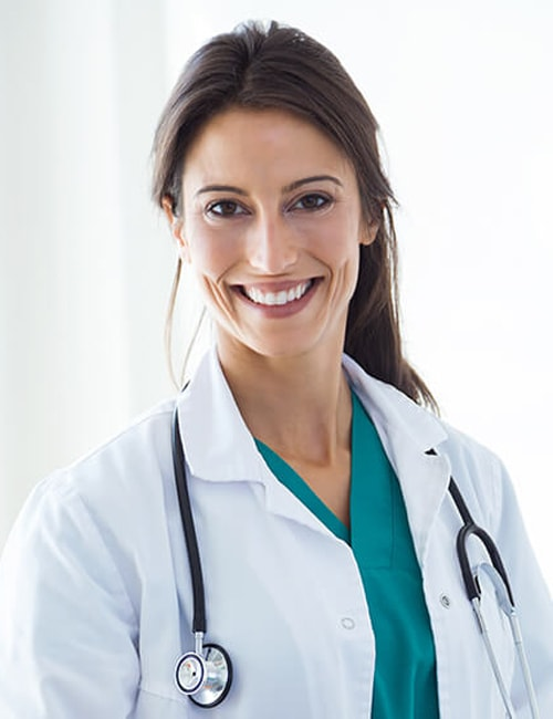 Dr. Renny soni
